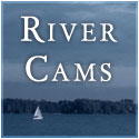 RiverCams.com - Check Out What's Happening On The River!