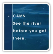 Cams .:. See the river before you get there.